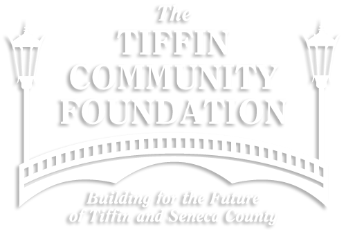 Tiffin Community Foundation