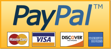 PayPal-Donate-Button-PNG-Pic
